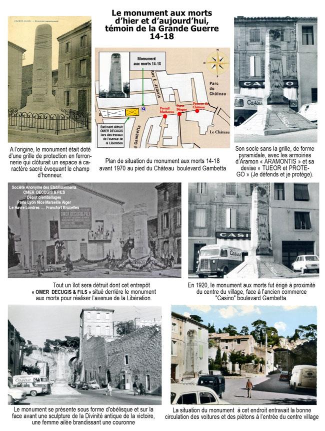 Le monument aux morts d'hier et d'aujourd'hui 650 px.jpg