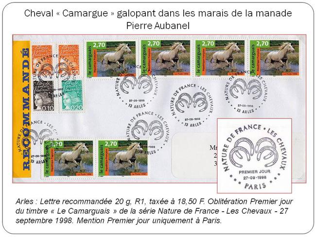 Camargue manade aubanel.jpg