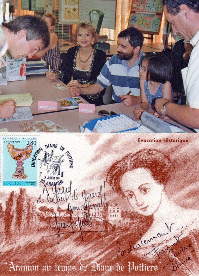 1994 Diane de Poitiers.jpg