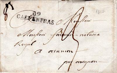 de Carpentras 1822 400 px.jpg