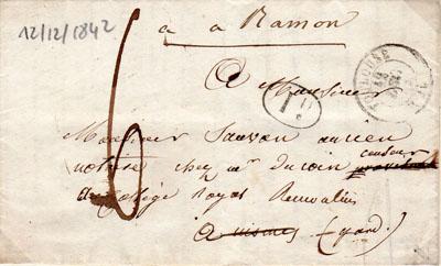 Distribution rurale pour Aramon 12 12 1842 400 px.jpg