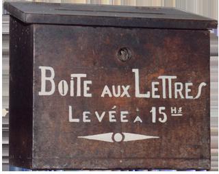 Boîte aux lettres rurale d'Aramon 1 320 px.png