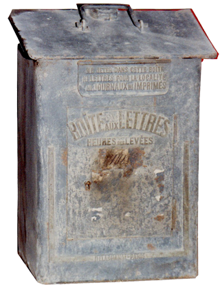 Boîte aux lettres rurale d'Aramon 2 320 px.png
