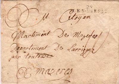 Au citoyen S.Esprit 1795 400 px.jpg