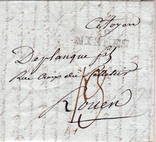 Au citoyen NISMES 1796 310 px.jpg