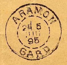 CAD Aramon 5 07 1895 png.jpg