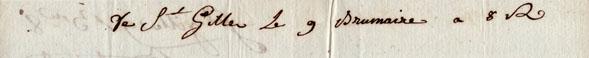 29  S.GILLES du 9 Brumaire AN VIII 31 10 1799 600 px.jpg