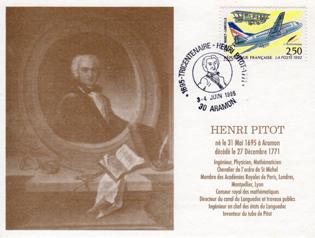 Carte Henri Pitot  3-4 06 1995 315 px.jpg