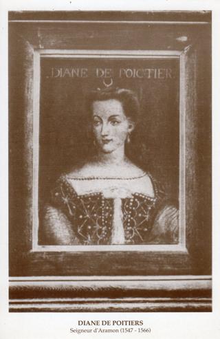 Diane de Poitiers Seigneur d'Aramon 1547_1566 320 px.jpg