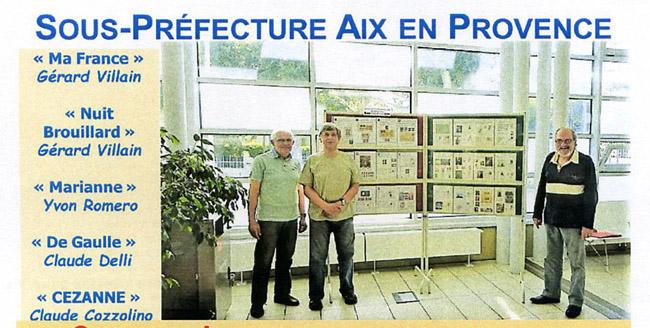 Expo 2017 sous préfecture Aix en Provence 650 px.jpg