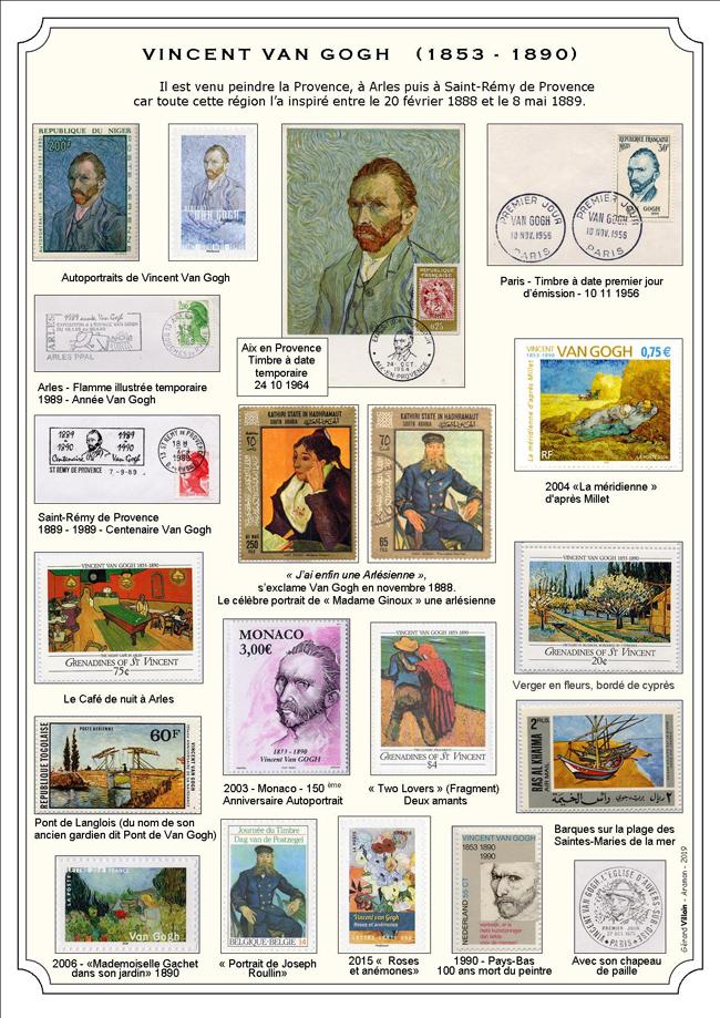 Vincent Van Gogh 650 px.jpg