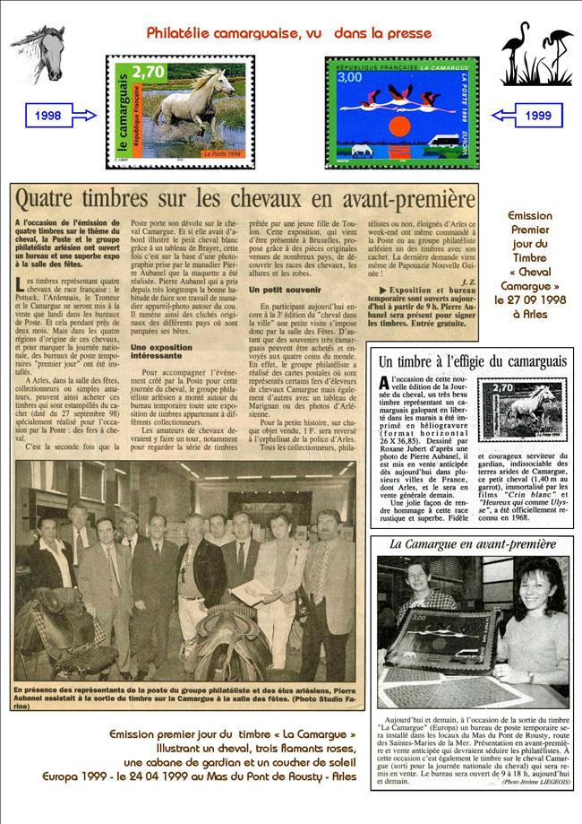 Philatélie camarguaise 650 px.jpg