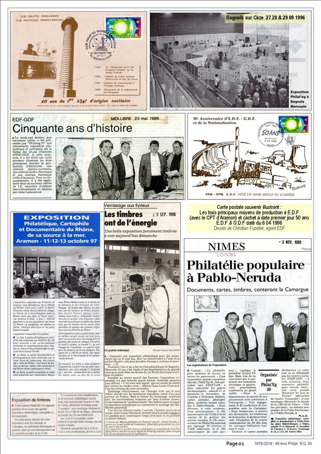 Bulletin 40 ans Philat'EG 30 P 02.jpg
