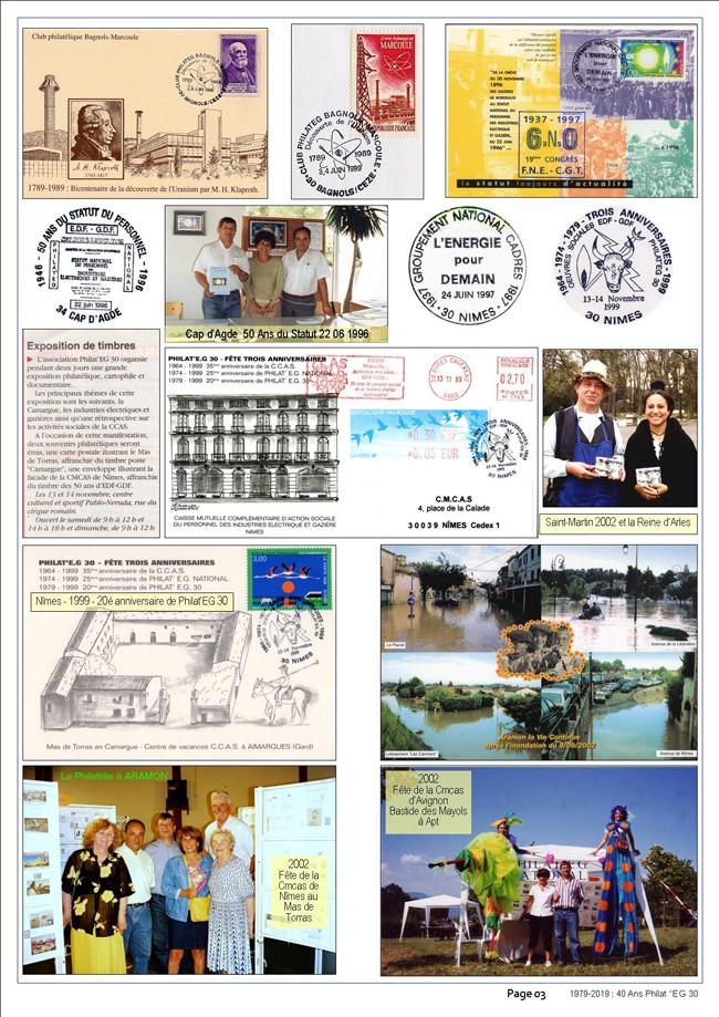 Bulletin 40 ans Philat'EG 30 P 03.jpg