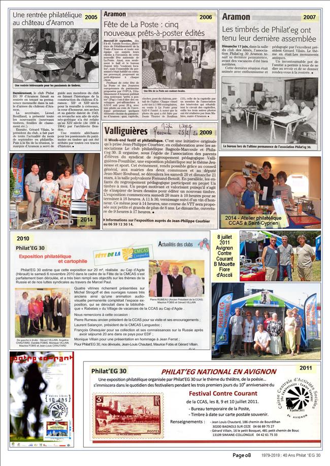 Bulletin 40 ans Philat'EG 30 P 08.jpg