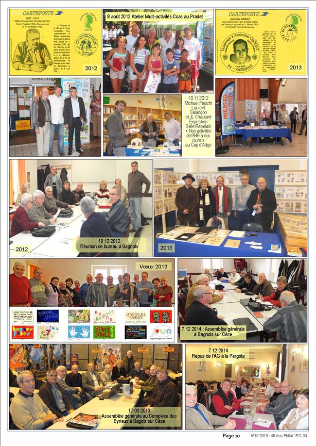 Bulletin 40 ans Philat'EG 30 P 10.jpg