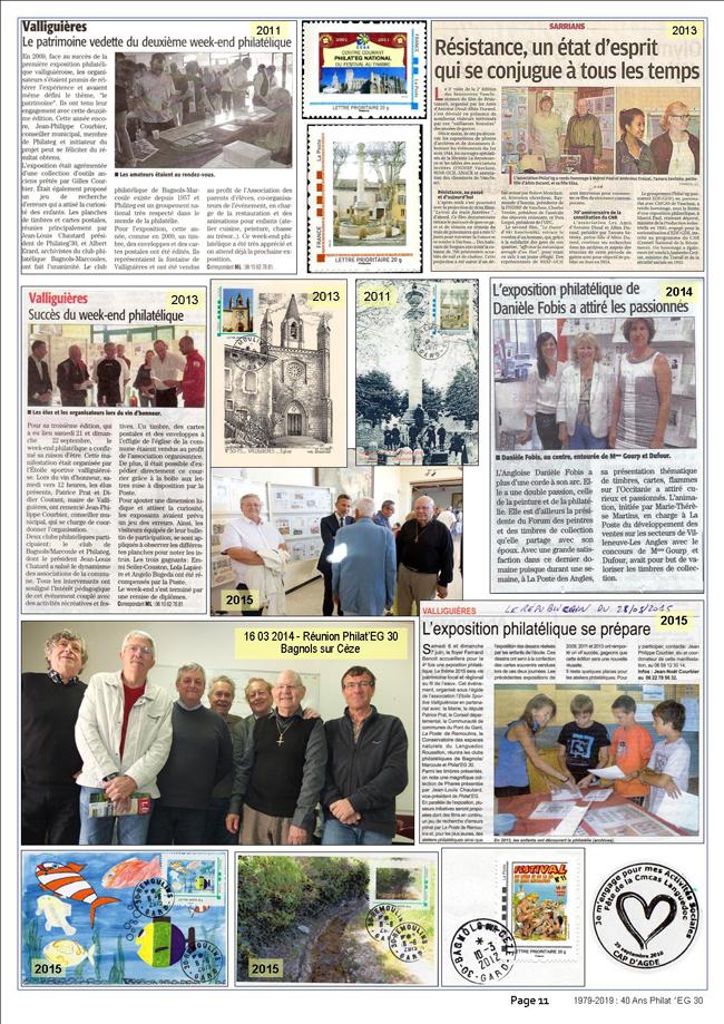 Bulletin 40 ans Philat'EG 30 P 11.jpg