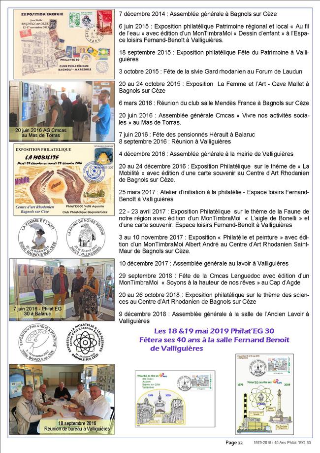 Bulletin 40 ans Philat'EG 30 P 12.jpg