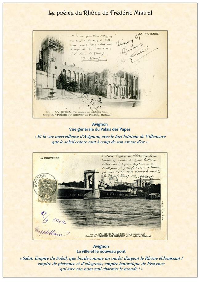 Mistral et le Rhône Avignon 2 sur 3 650 px.jpg