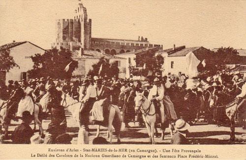 26 septembre 1920 inauguration statue Mireille095.jpg