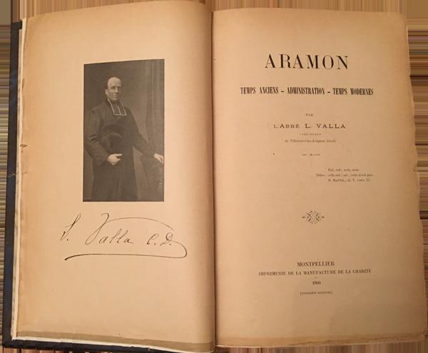 Aramon Edition 1900 Abbé Valla 600 px.png