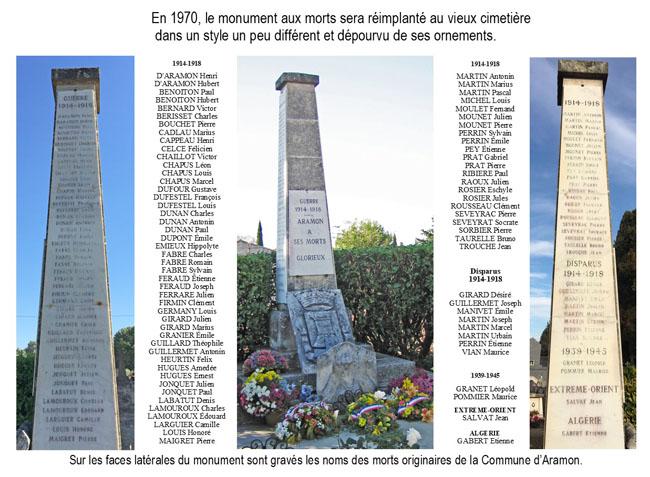 Liste des morts 14 18 modifié 650 px.jpg