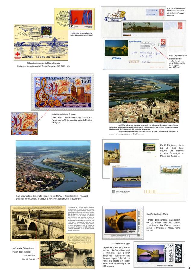 Le pont d'Avignon 4 sur 4.jpg