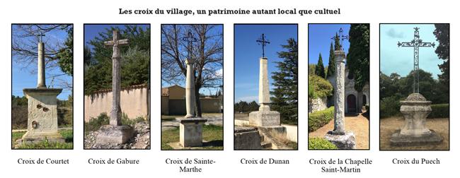 Croix d'Aramon 650 px.jpg