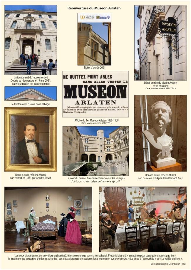 Museon Arlaten 3 650 px.jpg