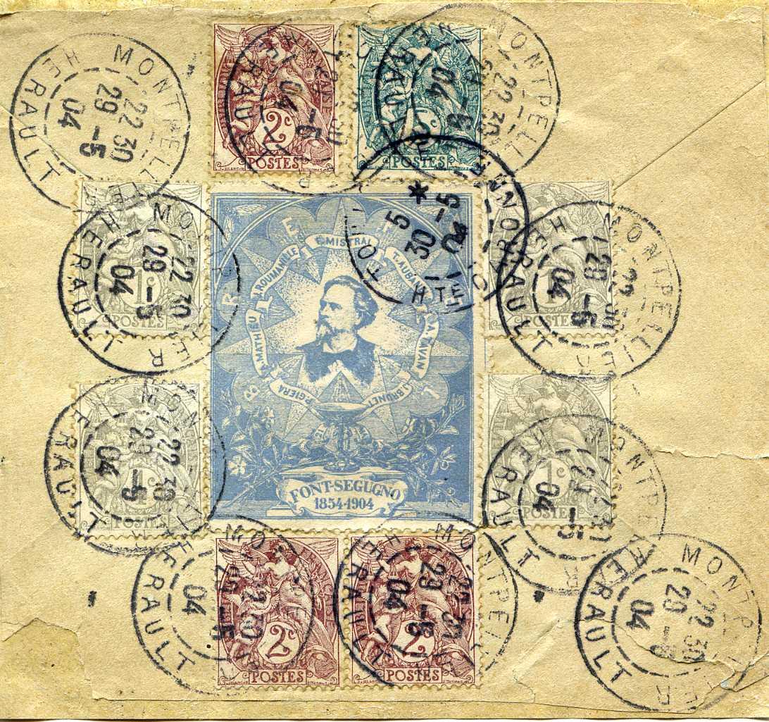 Vignette 80 ans Felibrige et TAD Montpellier du 29 05 1904.jpg