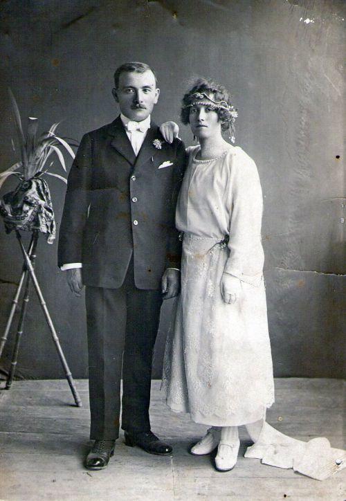 Mariage des Mont d'Astaracais