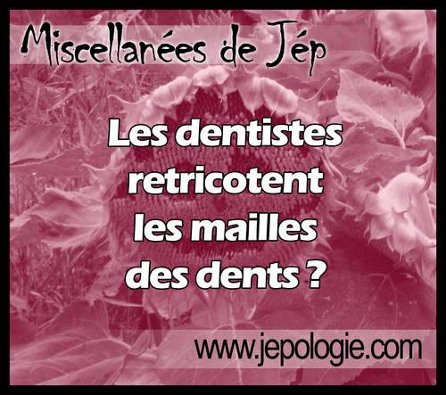 Les dentistes retricotent les mailles des dents.jpg