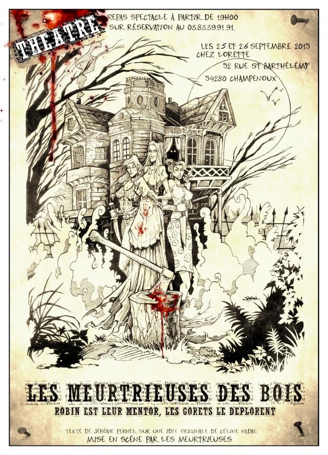 LES MEURTRIEUSES DES BOIS - AFFICHE 22.jpg
