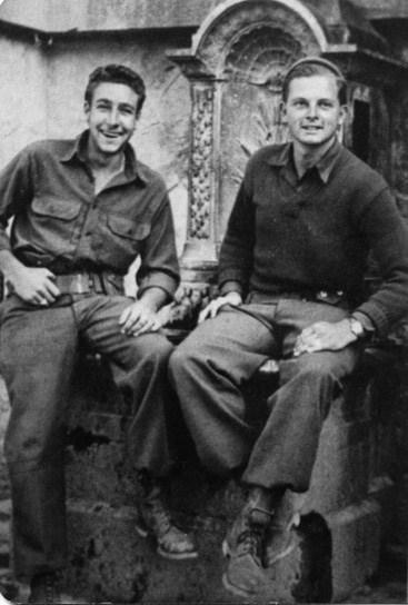 Don-and-LaMar-Rich-French-village-1944-W.jpg