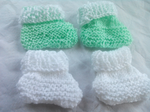 chaussons bebe de 0 a 1 mois 2.jpg