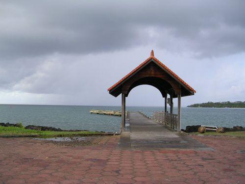 Martinique 6