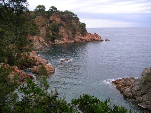Espagne 9