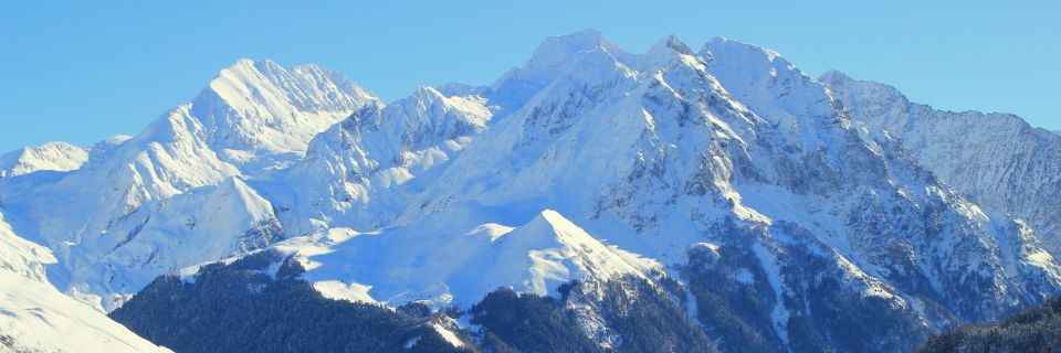 Roquettes-Montagne-Photographies