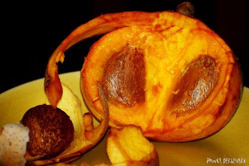 abricot pays 3
