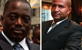 Moïse Katumbi- Joseph Kabila  CONGOINDEPENDANT.jpg