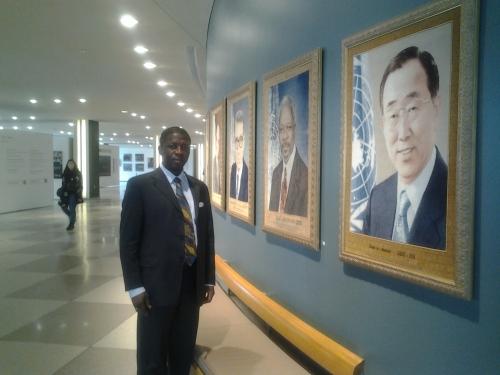 ONU  Mur de lamentations.jpg