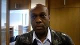 Didier NKINGU  Mai 2015.png