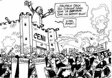 Pasteur NGOY MULUNDA.jpg