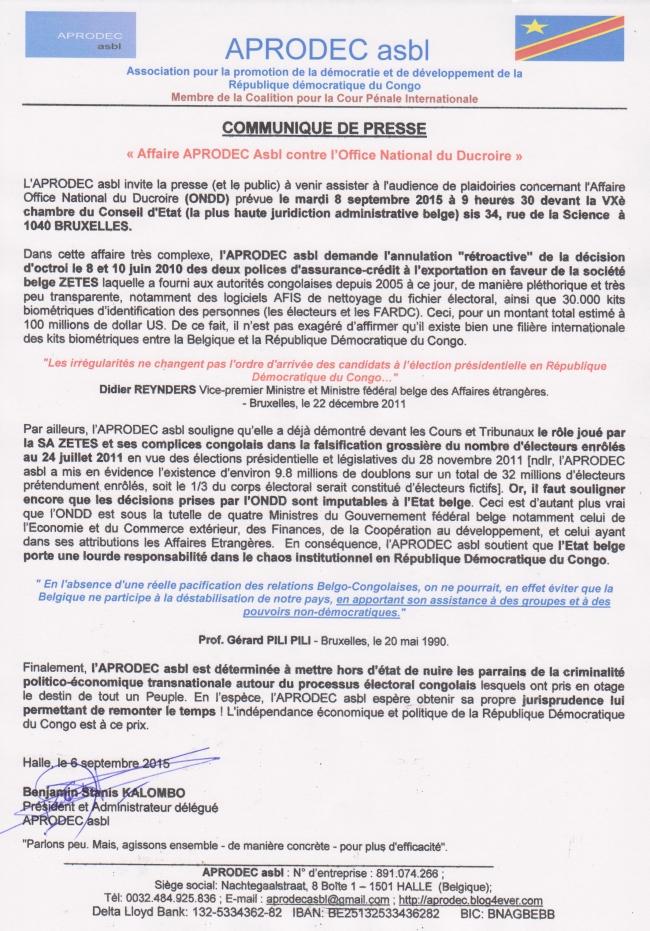 Communiqué de presse Plaidoiries du 8 septembre 2015.jpg
