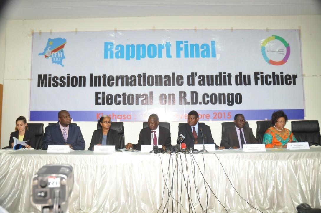 rapport-daudit-du-fichier-électoral.jpg