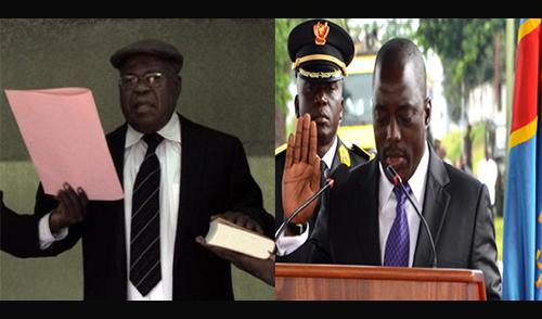 Prestation de serment Tshisekedi Kabila.png