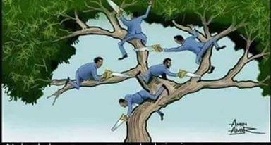 Scier la branche.jpg