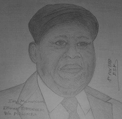 In memoriam Etienne Tshisekedi.jpg