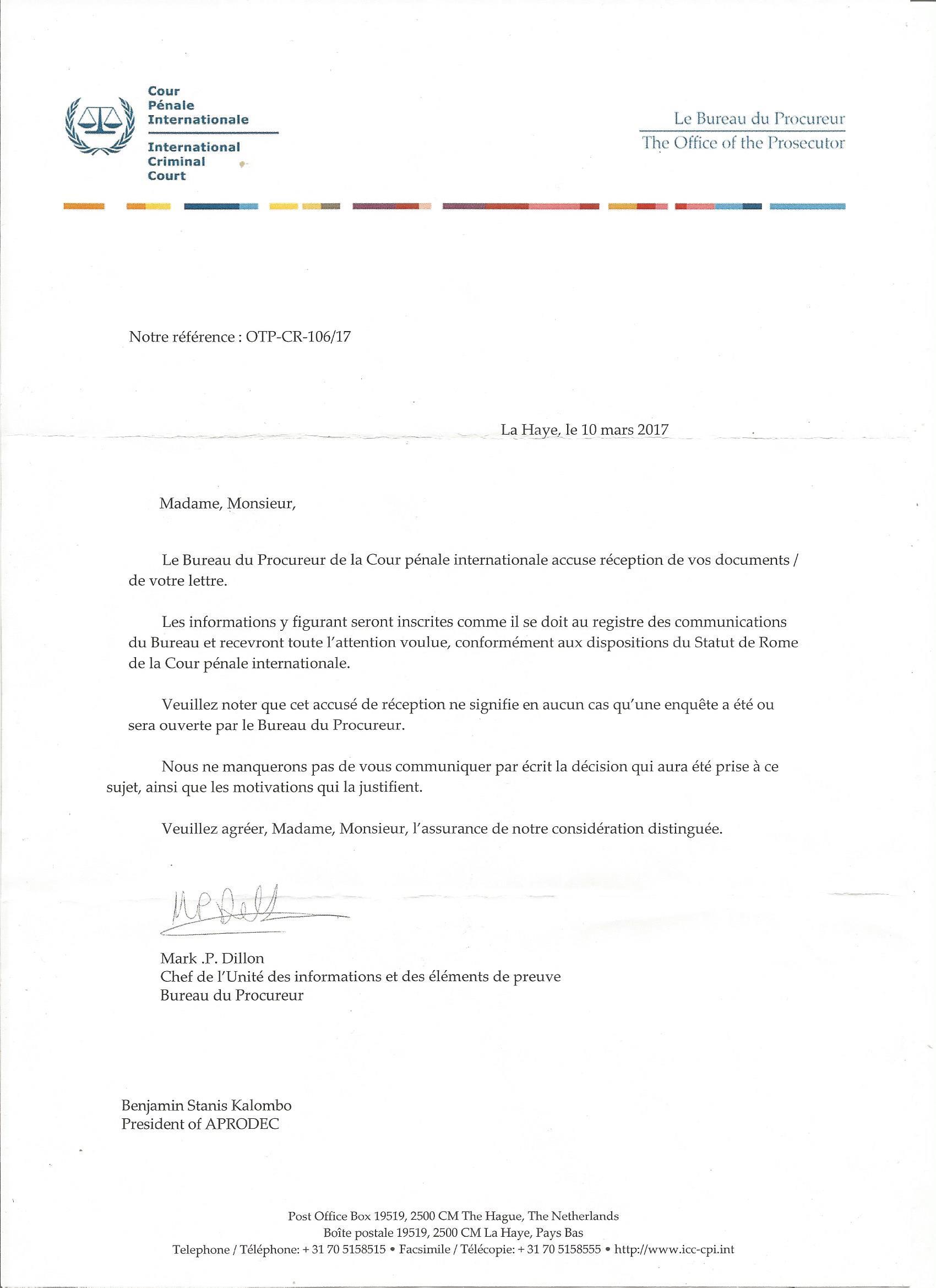 CPI Accusé de reption 1 001.jpg