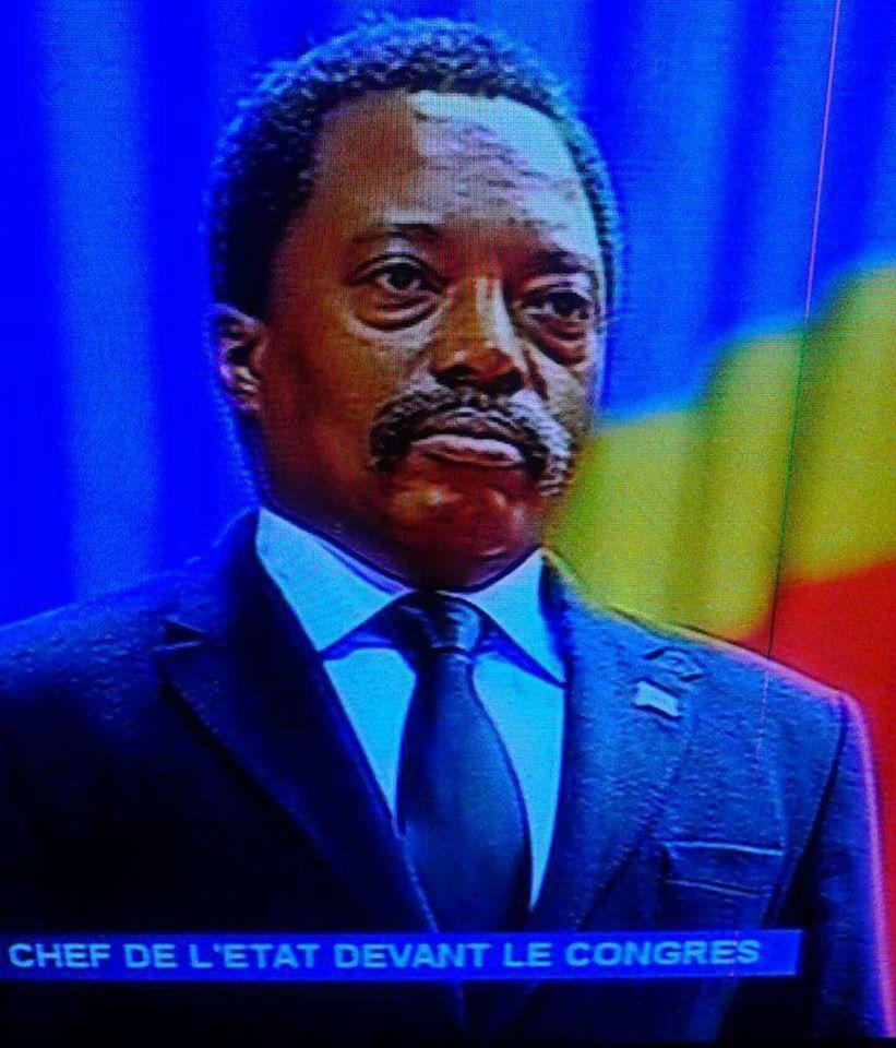 Joseph Kabila  Congrès.jpg